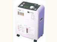 酸素濃縮装置