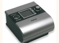 持続的自動気道陽圧ユニット  CPAP(シーパップ)